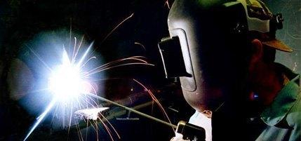 Formació conveni construcció, metall i específiques