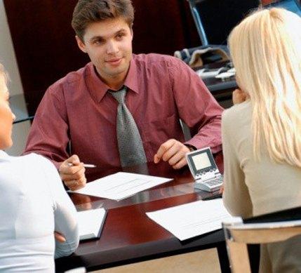 servicios tecnicos y de gestion lleida